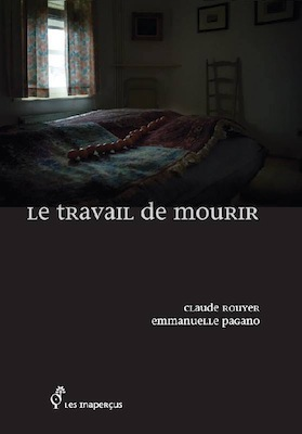 Claude Rouyer