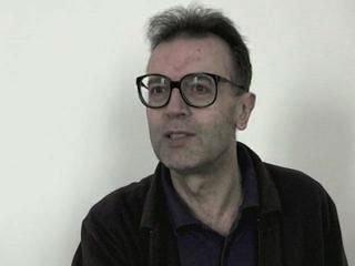 Bruno Bayon